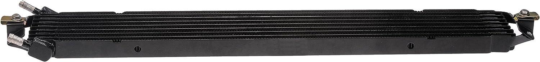 Dorman 918-273 Transmission Oil Cooler