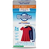 Woolite At Home Dry Cleaner Fragrance Free 6 Cloths