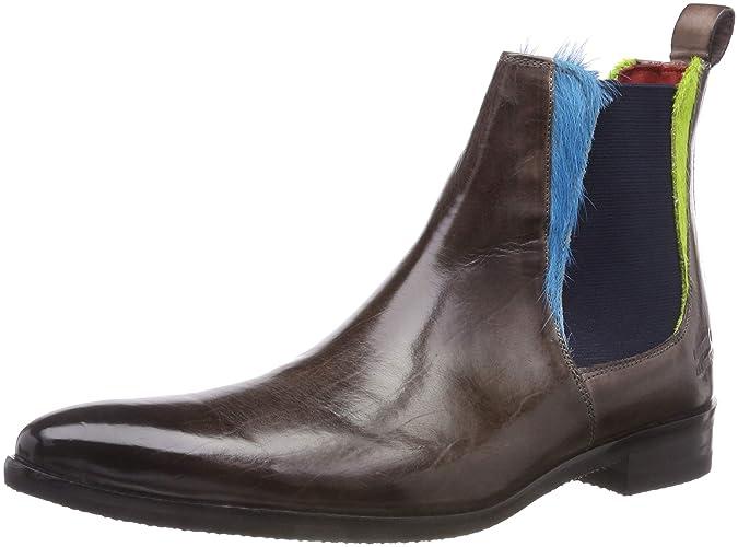d81bcf7c54bdf Melvin    Hamilton Shoetree, Embauchoirs à Chaussures Homme Cadeaux ...