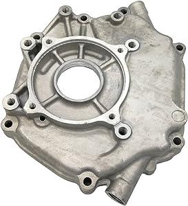 Crankcase Cover Sump for Honda GX340 GX390 188/190F 13HP Gasoline Engine 5kw 6.5kw Generator Water Pump 11300-Z1C-600