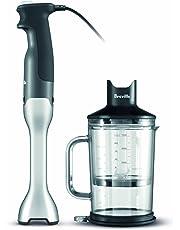 Breville BSB510XL Control Grip Immersion Blender