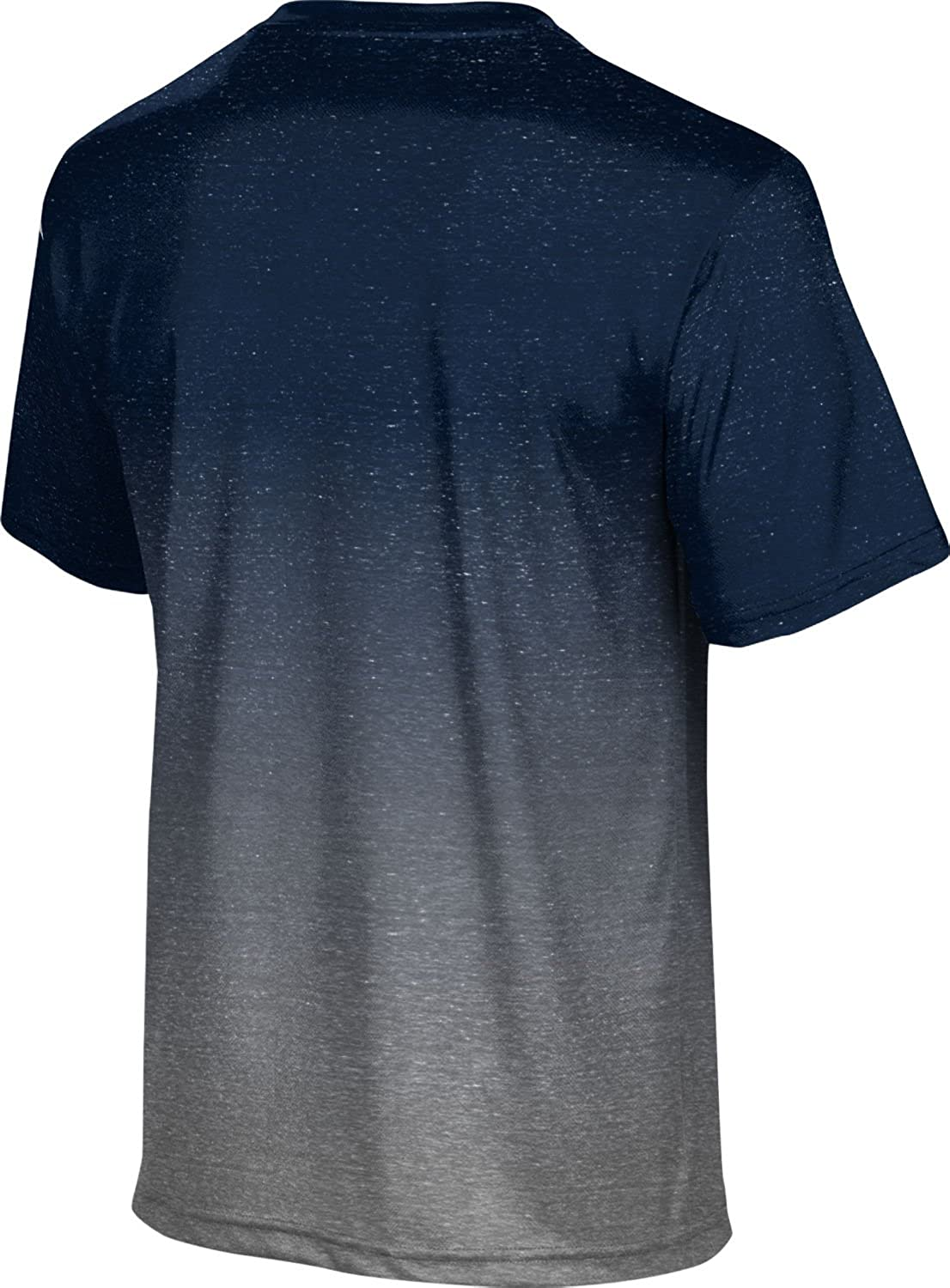 ProSphere University of New Hampshire Boys Performance T-Shirt Gradient