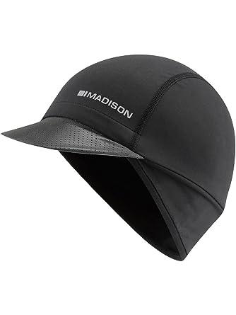 11a46afb5e0 Madison Men s Roadrace Optimus Winter Cap