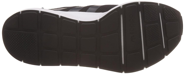 Hivel Funda de Cuero Piel con Trabilla para Cinturon para LG G2 Mini Flip Billetera Carcasa Case Cover Negro