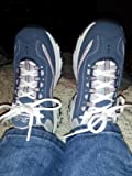 Sketchers quality and comfort!!