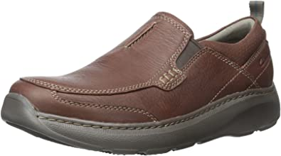 Charton Step Slip-On Loafer   Shoes