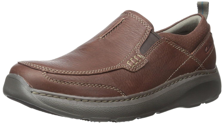 Clarks Men's Charton Step Slip-On Loafer