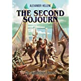 The Second Sojourn: The Swordbringer Book 2