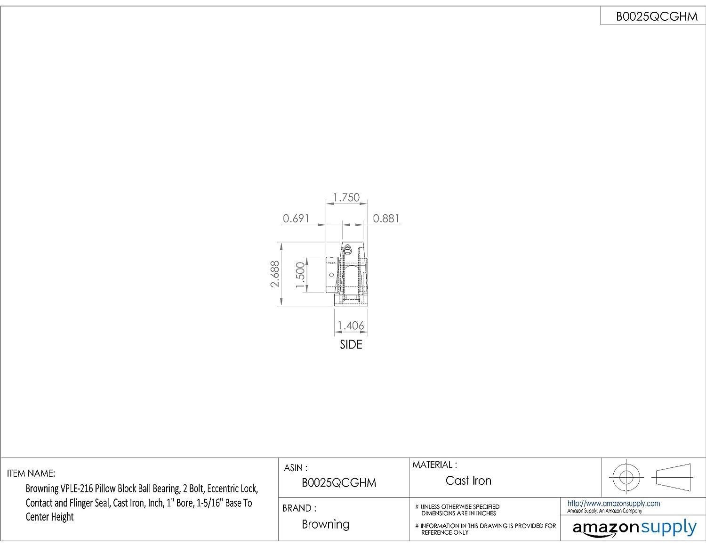 Piece-27 Hard-to-Find Fastener 014973253028 Grade 8 Coarse Hex Cap Screws 7//16-14 x 4