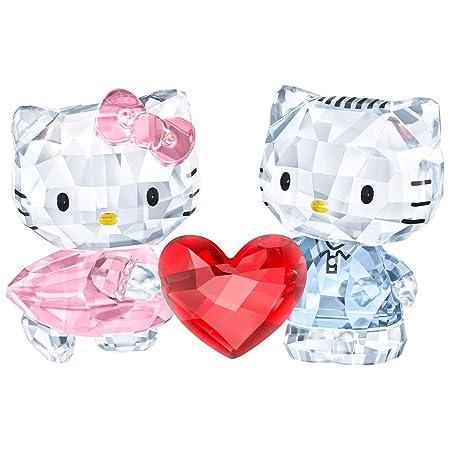 5428570 Hello Kitty Dear Daniel