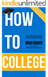 How To College