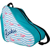 ROOKIE Flamingo Boot Bag, Mochila Unisex Adulto, Multicolor