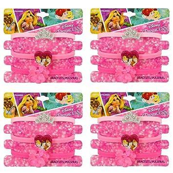 Amazon.com: Regalo de cumpleaños recuerdos de fiesta: Toys ...
