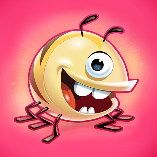 Best Fiends ()