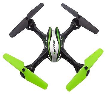FP-TECH fp-hc632 - 0.3 Mpx - Drone teledirigido: Amazon.es ...