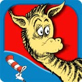 you re only old once dr seuss pdf