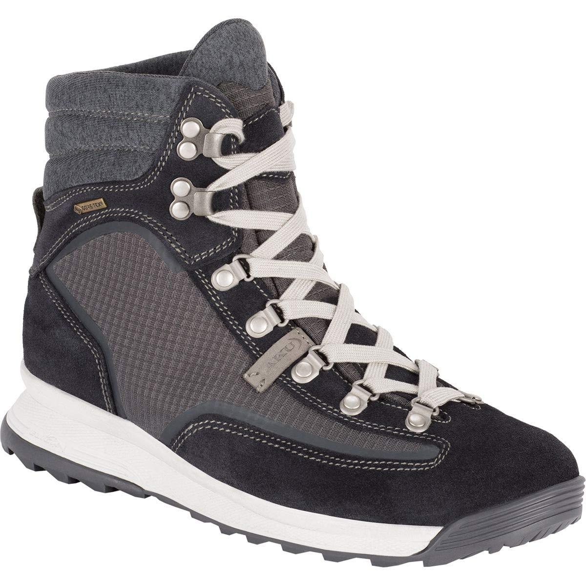 AKU Damen Riva High GTX Schuhe Schuhe Schuhe 00ec35