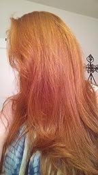 Amazon.com : Henna Maiden DELICIOUS DARK BROWN Hair Color: 100 ...
