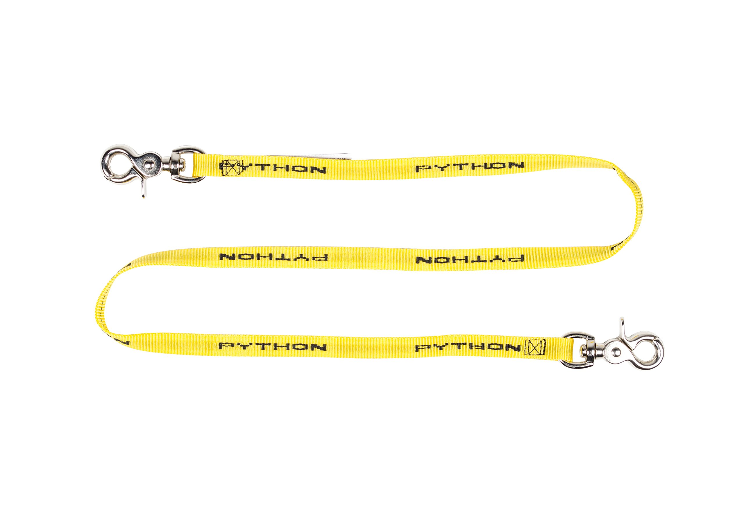 3M DBI-SALA Fall Protection For Tools, 1500058,Trigger2Trigger Tool Lanyard, 5'' X 36'', Are An Economical Tethering Solutions For Most Hand Tools, 10-Pack