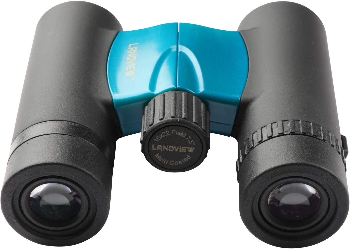 Small, Compact Binoculars for Adults and Kids – Waterproof Binoculars for Bird Watching, Travel, Hunting, Concerts, and Hiking