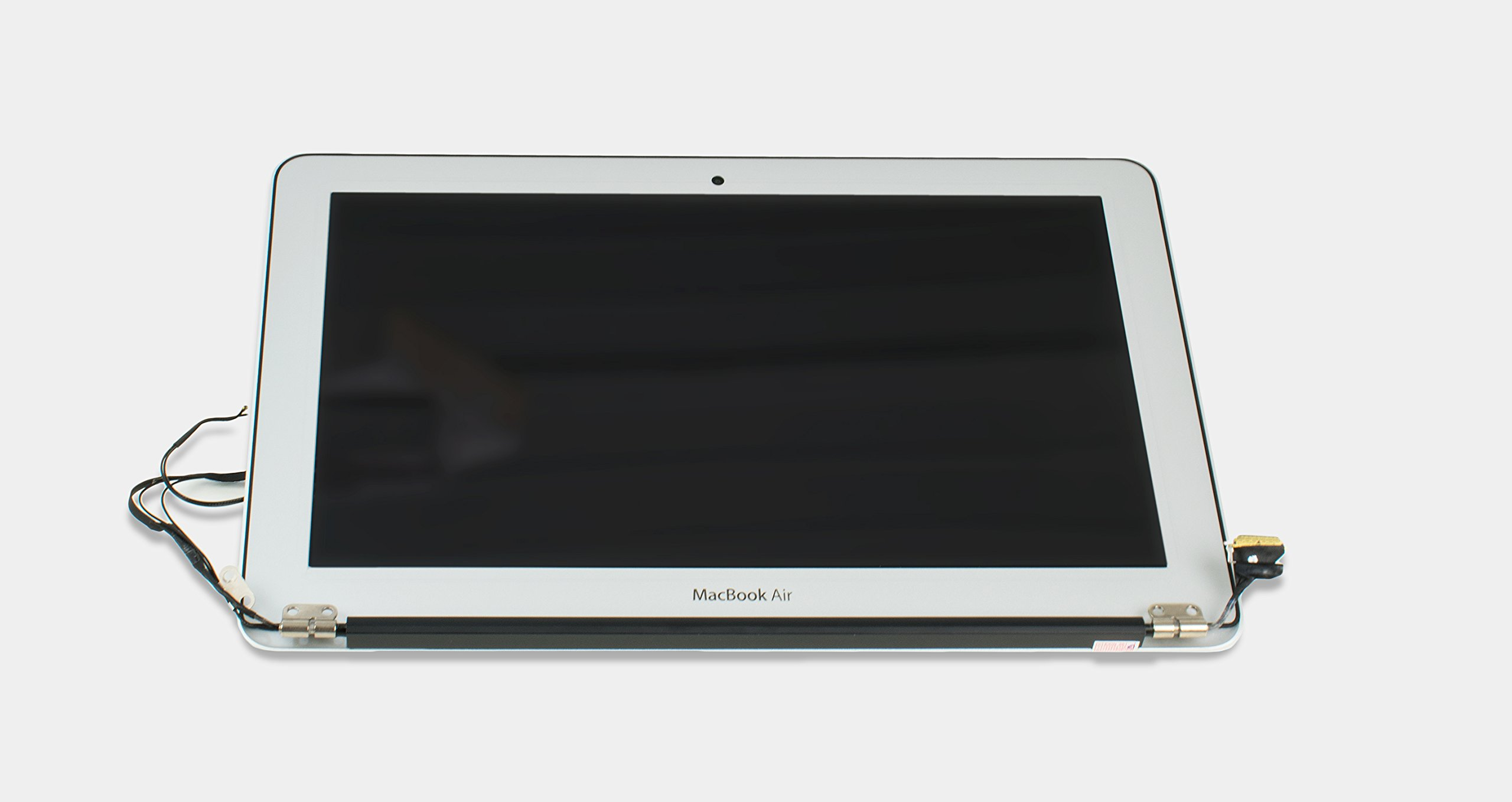 11'' Glossy Full LCD Assembly Display Compatible with MacBook Air A1465, 661-7468