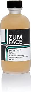 product image for Zum Face Gentle Facial Toner Lemon and Geranium -- 4.5 fl oz