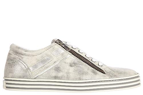 hogan sneakers donna 39