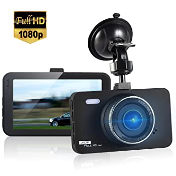 Get super deals on the latest dash cams