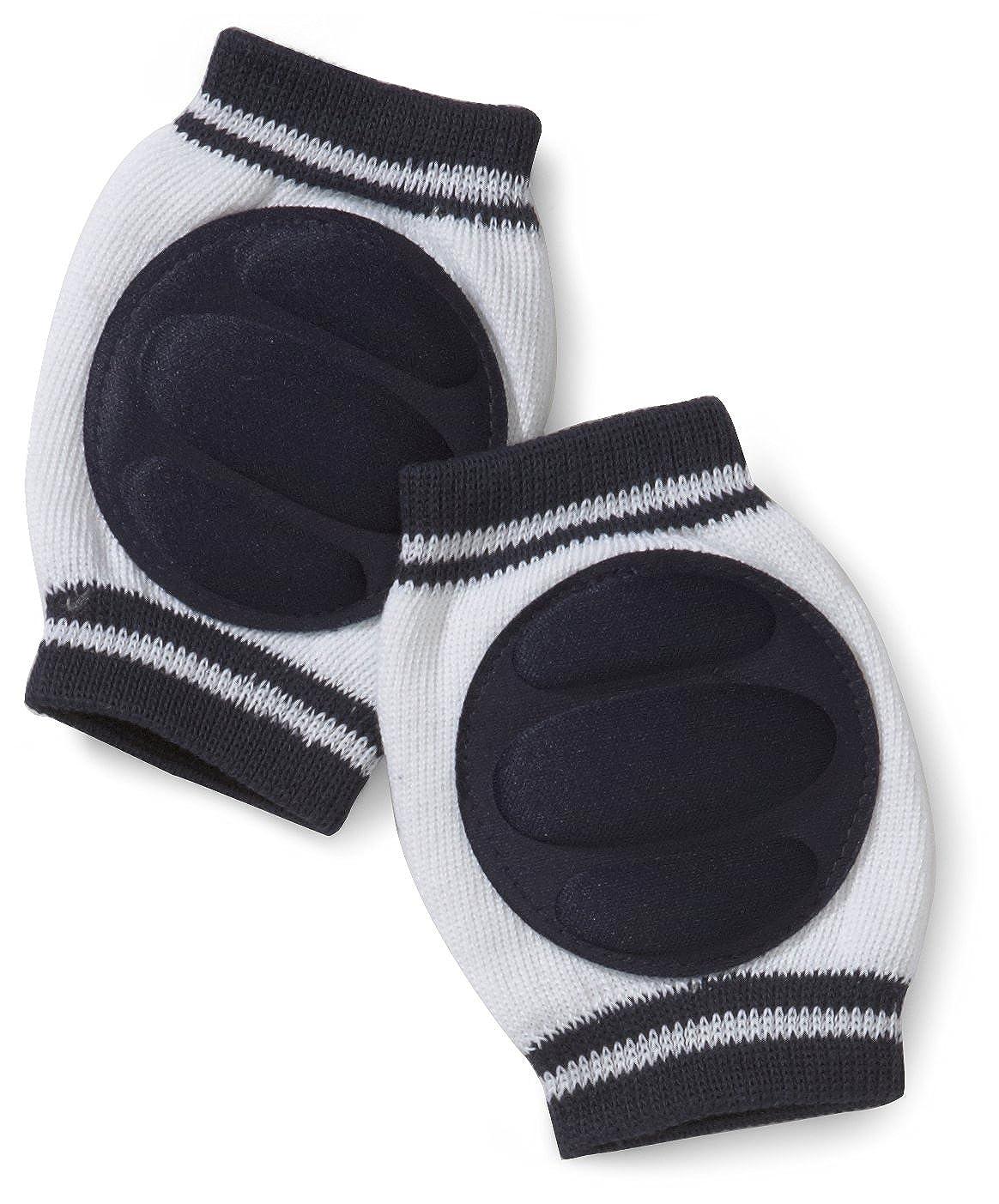 Bebé Calcetines de Gatear Rodilleras Nuevo Playshoes