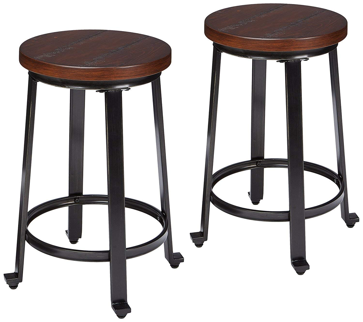 35 Best Cheap Bar Stools You Can Buy For Under $80 In 2019