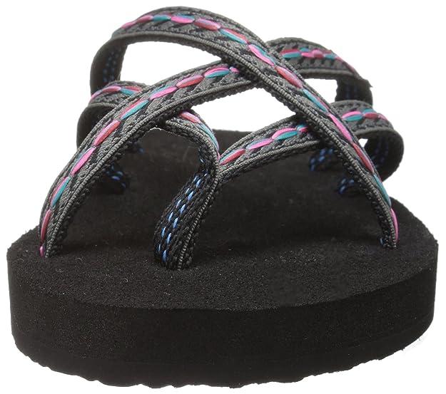 59b6620096222 Teva Women s Olowahu Sandal  Teva  Amazon.ca  Shoes   Handbags