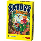 Haba 303406 Karuba Junior