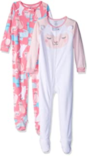 7d537faa1 Amazon.com  Carter s Baby Girls  Microfleece  Clothing
