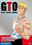 G.T.O. - Great Teacher Onizuka - The Complete Series (Eps 01-43)