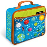 Crocodile Creek Inc Solar System Classic Lunchbox