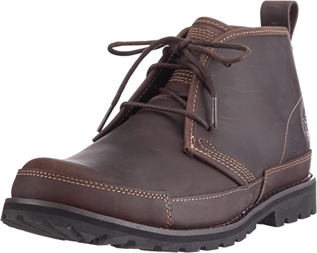 chaussure timberland homme 46