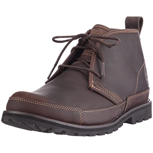Timberland 84586 Earthkeepers FTM b18931a8eec