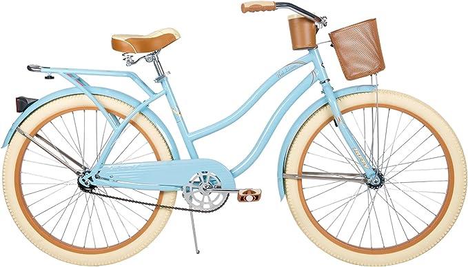 COLUMBIA BROWN Tan BICYCLE Cruiser SEAT Comfort Saddle Cycling Bike Mens Womens