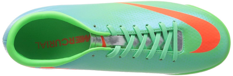 Nike Victory Mercurial Victory Nike IV TF Herren Fußballschuhe 1f5ec2