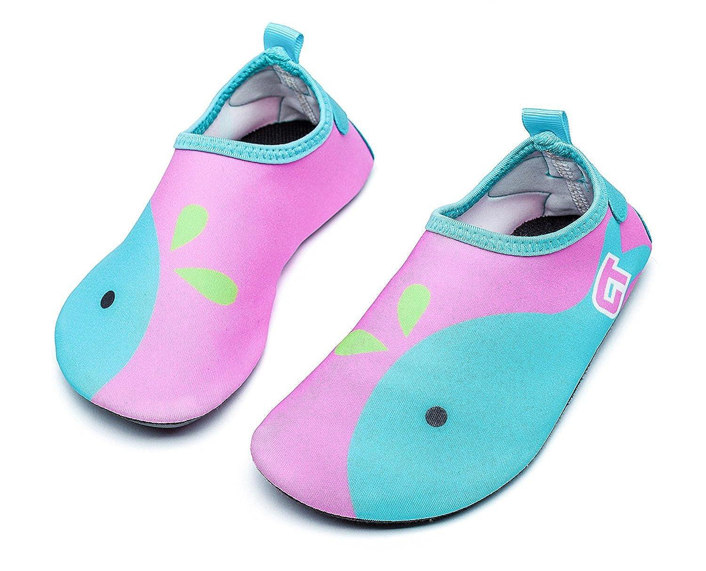 【超目玉】 [Adorllya] ユニセックスキッズ B07DQJHGSH Pink [Adorllya] Dolphin 9-10 Dolphin M M US Toddler 9-10 M US Toddler Pink Dolphin, Espace liberte:88efcb71 --- svecha37.ru