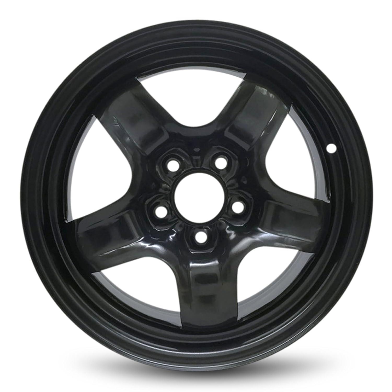 fits chevy wheel sierra silverado oe product chevrolet tahoe wheels escalade gmc alloys suburban rim replica cadillac premium