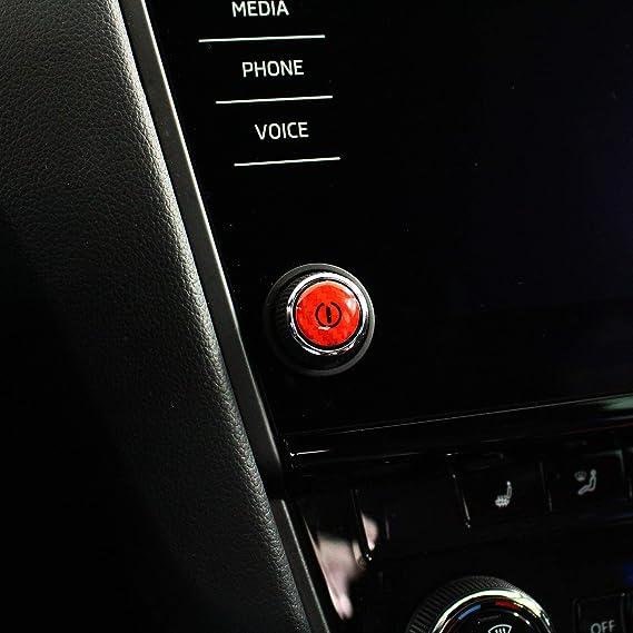 Fodera da sella per BMW HP2 Enduro 05-08 nero-blu