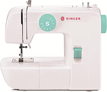 Singer1234 Portable Sewing Machine