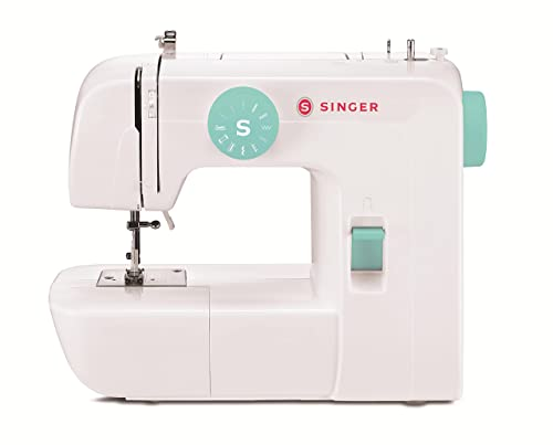 SINGER 1234 Portable Sewing Machine