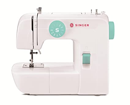 Amazon Singer Start 40 Portable Sewing Machine With 40 Built Enchanting Missing Stitches Sewing Machine