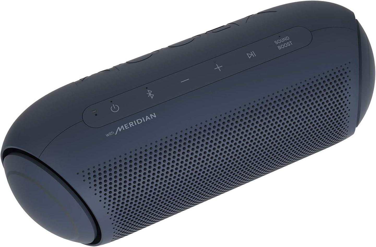 Enceinte Bluetooth LG Electronics PL7
