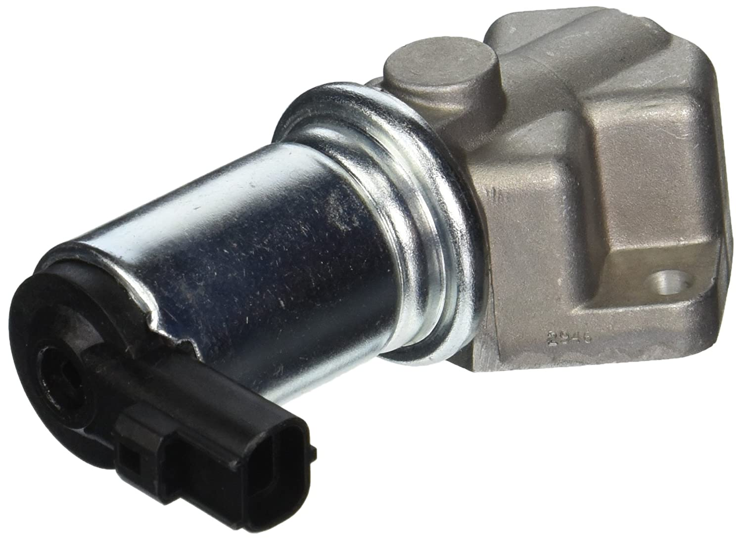 Standard Motor Products AC414 Idle Air Control Valve
