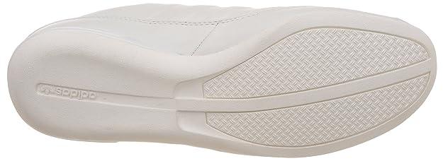 half off f66e3 9109d ... adidas Porsche Typ 64 2.0 Herren Sneakers Amazon.de Schuhe Handtaschen  . ...