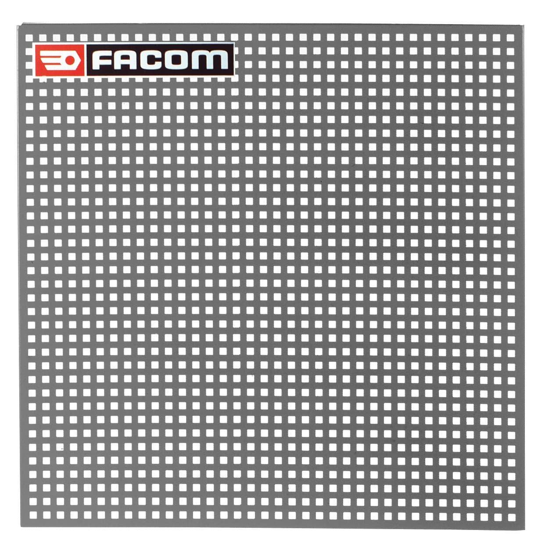 Facom PK. 1G –  Panneau Gris PK.1G