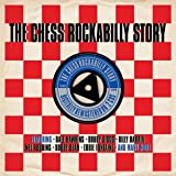 The Chess Rockabilly Story [Double CD]